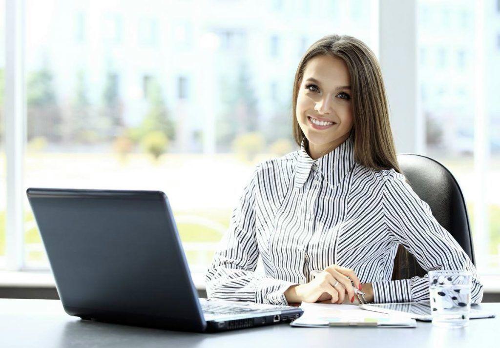 10 Passos Para Criar Um Plano De Marketing Perfeito 2
