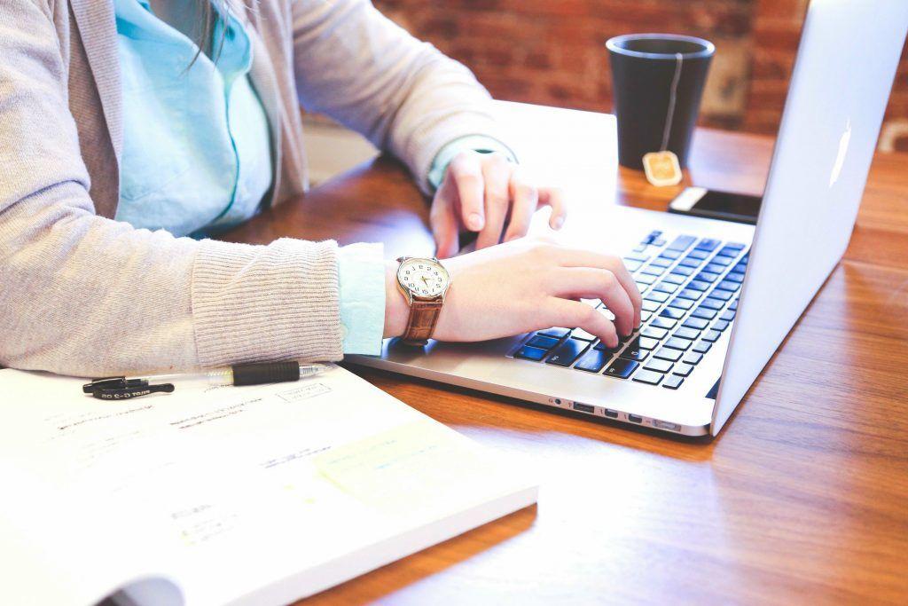 Sete Passos Para Abrir O Seu Negócio Online 2
