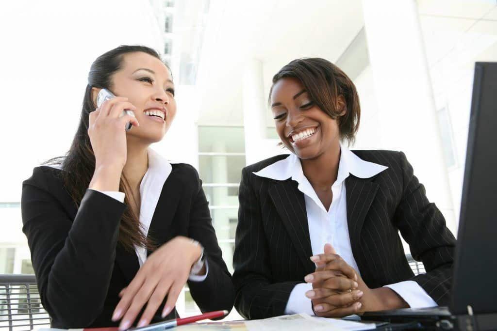 Ideias De Negócio Em Casa Rentáveis E Fáceis De Empreender 2