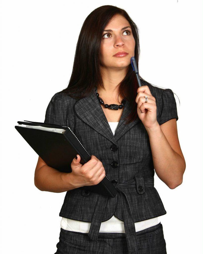 Planejar Seu Marketing Digital Com Táticas De Marketing Em Redes sociais 2