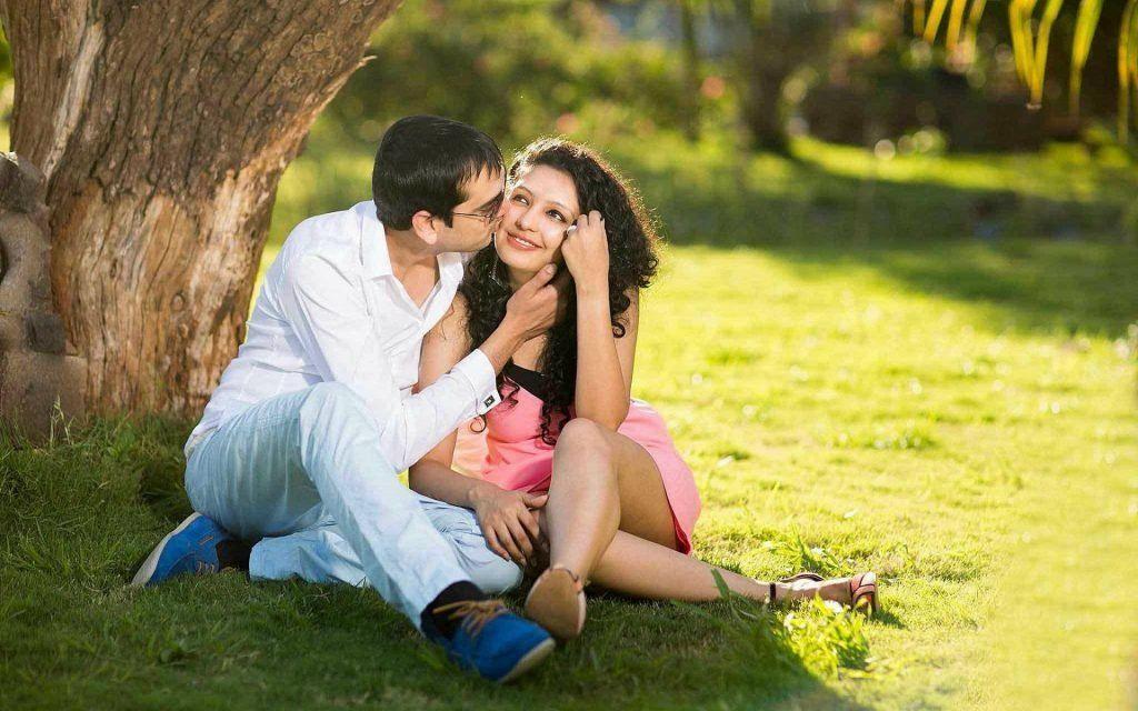 Dicas Para Namorar Um Homem Mulherengo 23