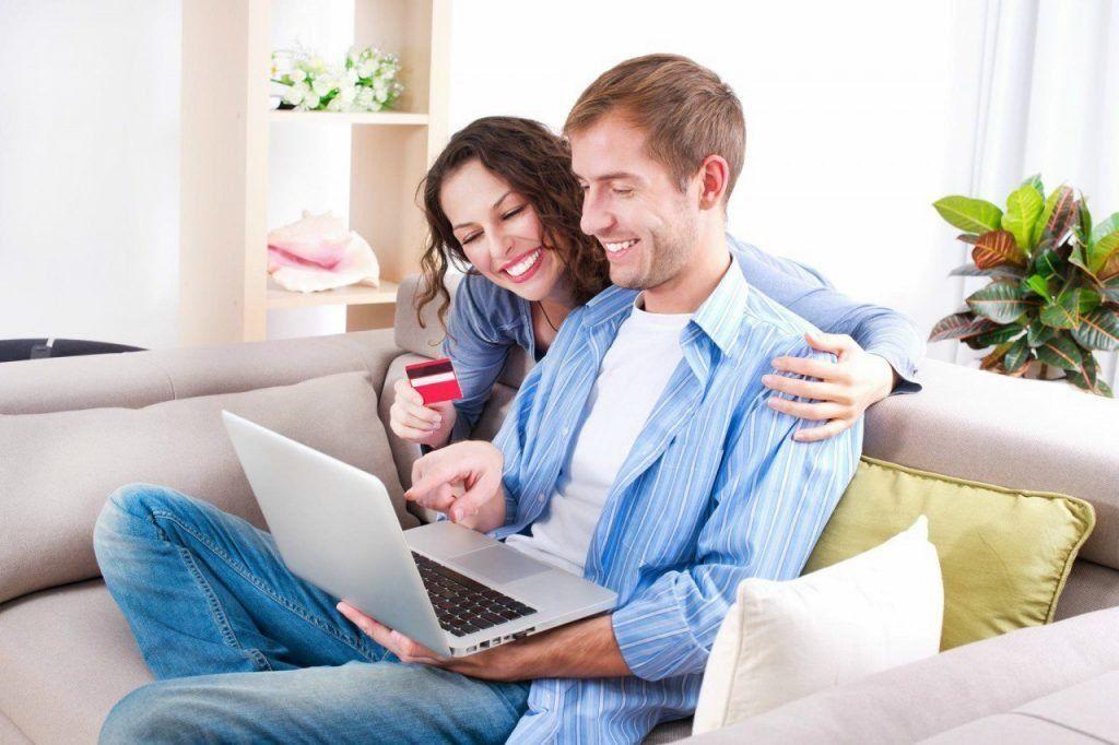 Compra Um Tio, Tenha Uma Aventura Ou Encontrar O Amor Da Sua Vida 2