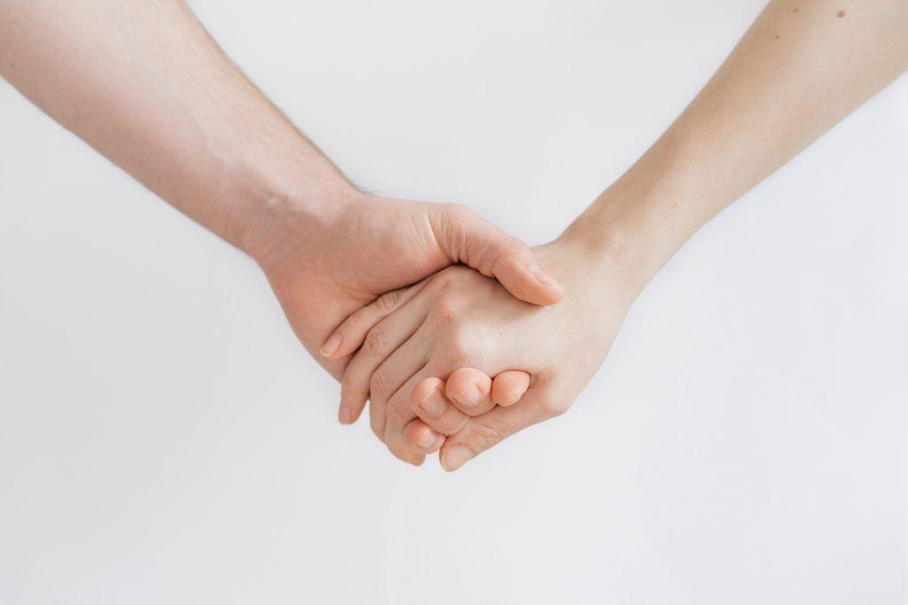 Como Conquistar E Namorar Um Homem Mulherengo 8