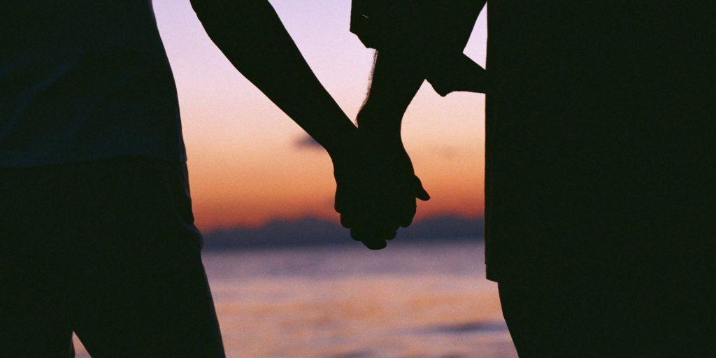 Seu Blog De Amarração De Amor 2