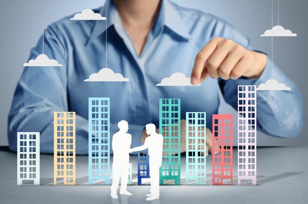Como Começar um Pequeno Negócio E Rentabilidade (Passo A Passo) 2