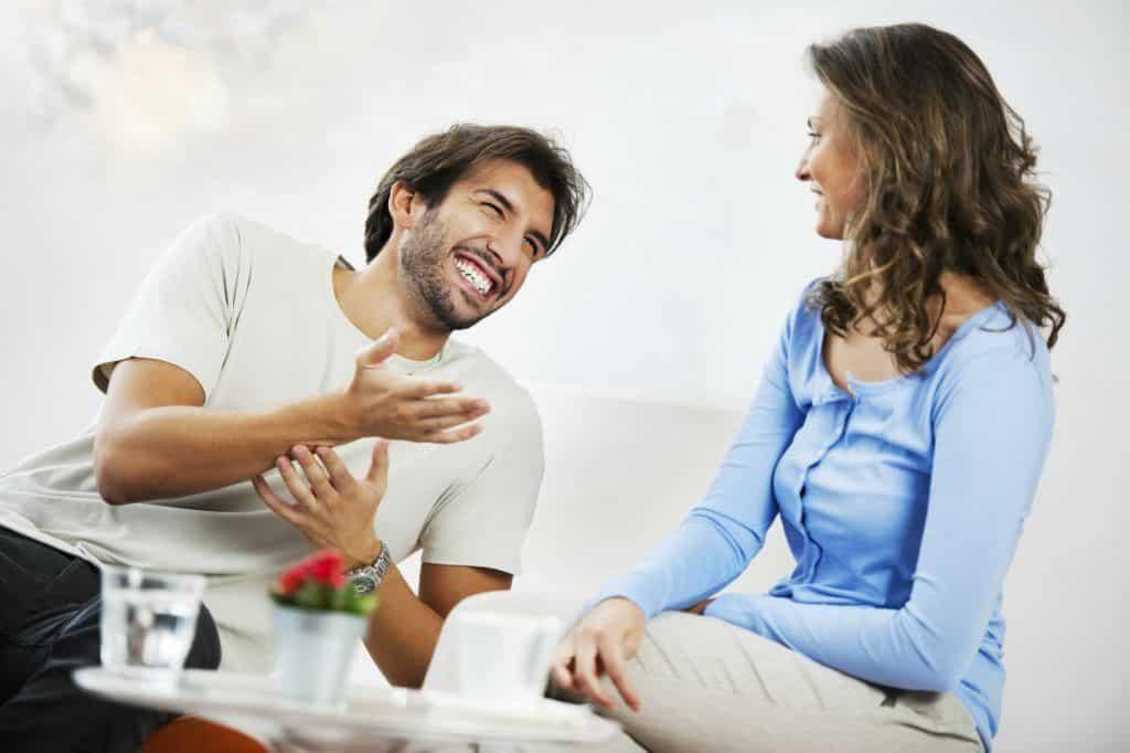 Como Namorar Um Homem Em dez Dias 2