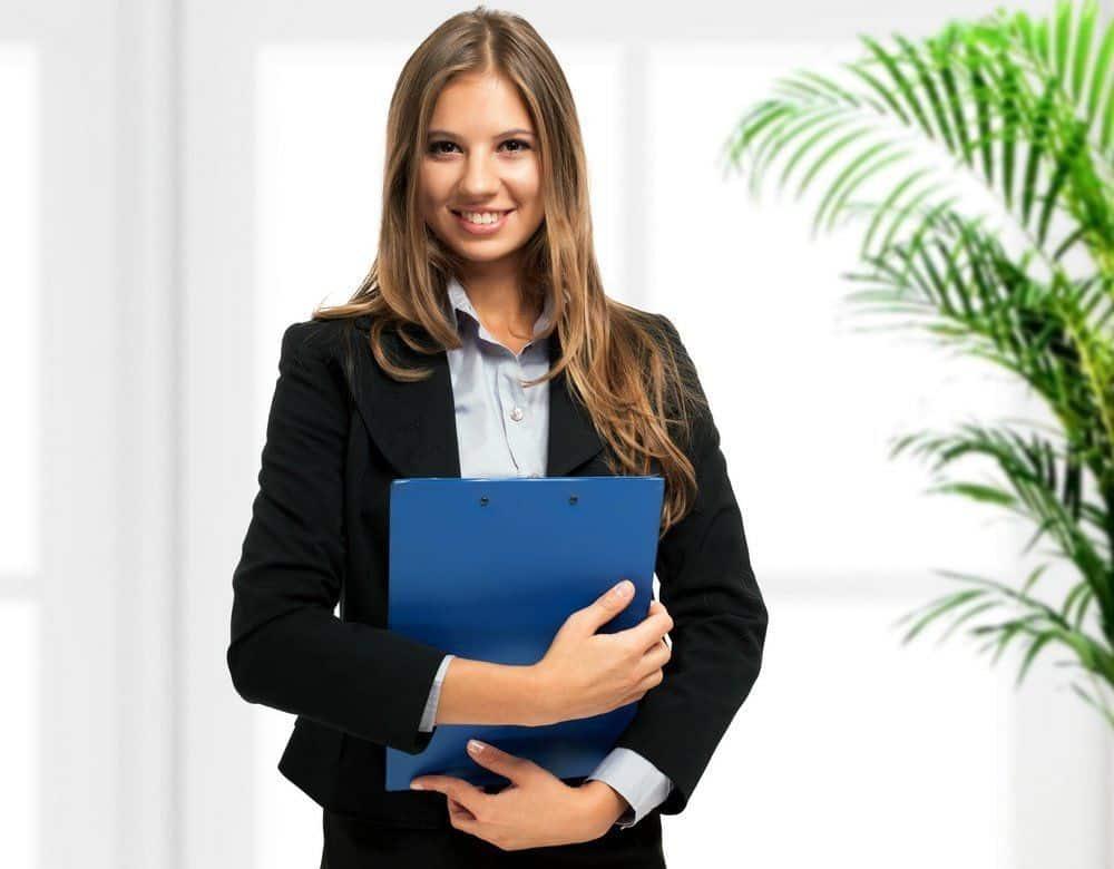 Coloque Um 'Marchamo' De Qualidade Para Sua Empresa SD156 2