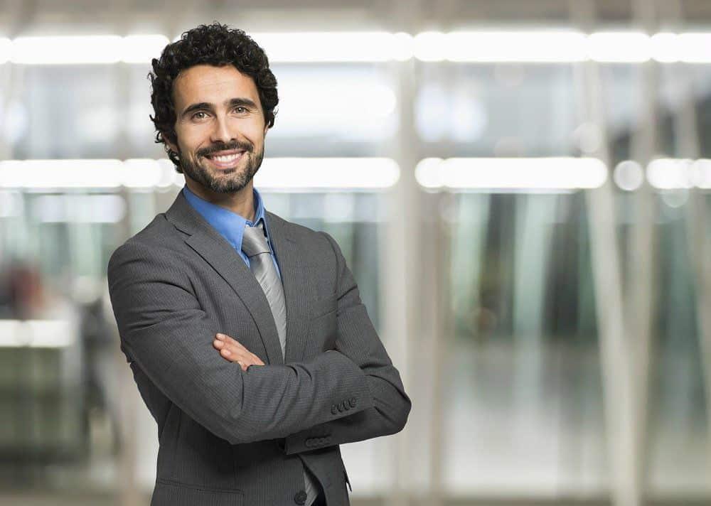 O Marketing Como Estratégia De Empreendedorismo 2
