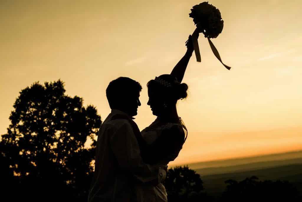 7 Dicas Para Conquistar Um Homem Casado 2