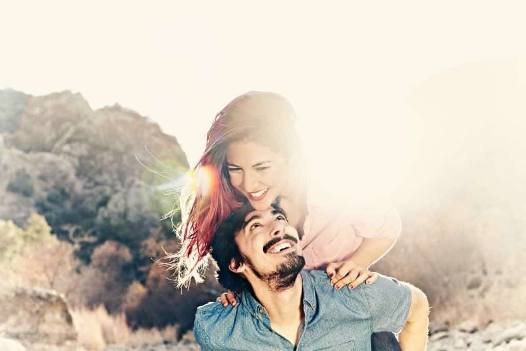 Suplemento Cronica 623 - Casamento É Igual A Patrimônio 2