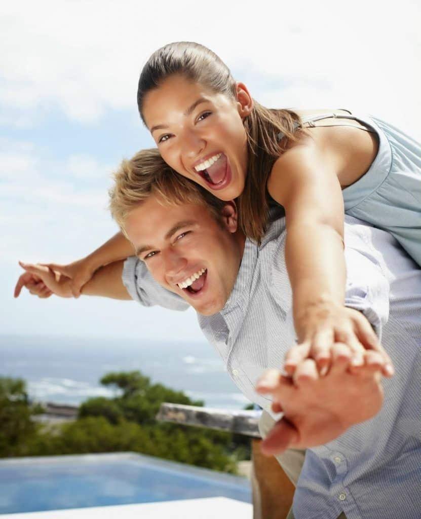 ▷ As 10 Melhores Frases Para Namorar Um Homem 2
