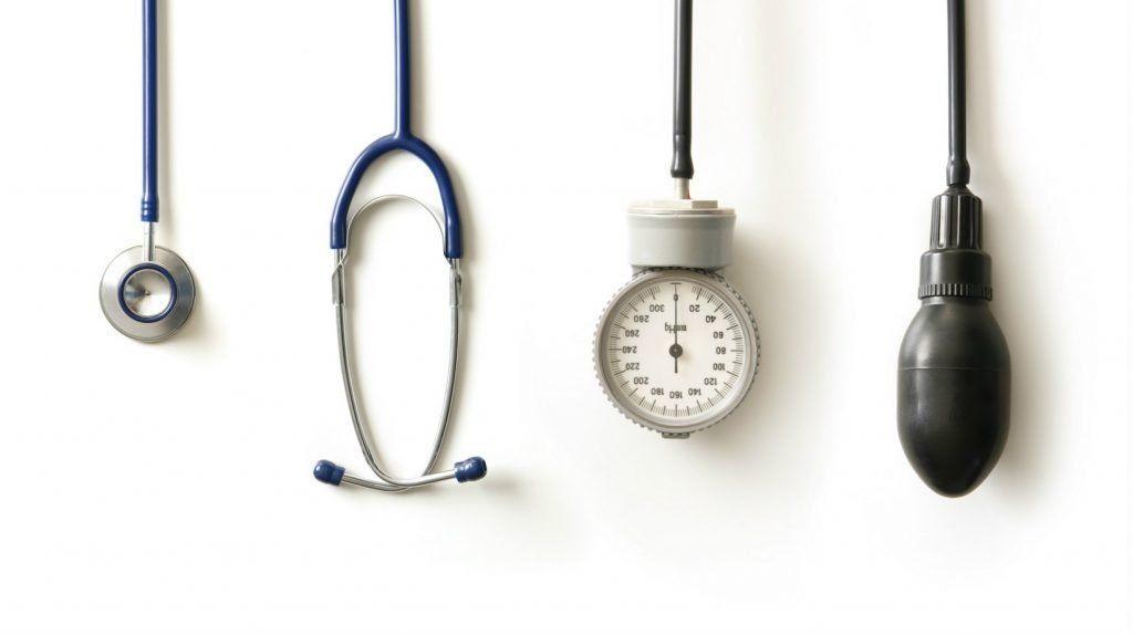 Como perder de gordura cinco Quilos De modo Saudável Antes Do Verão 2