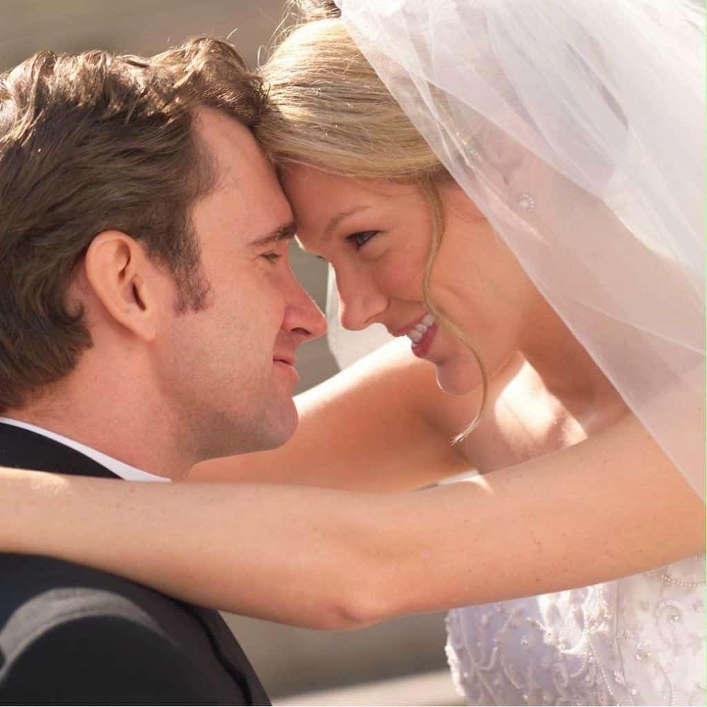 Como Conquistar E Namorar Um Homem Mulherengo 35