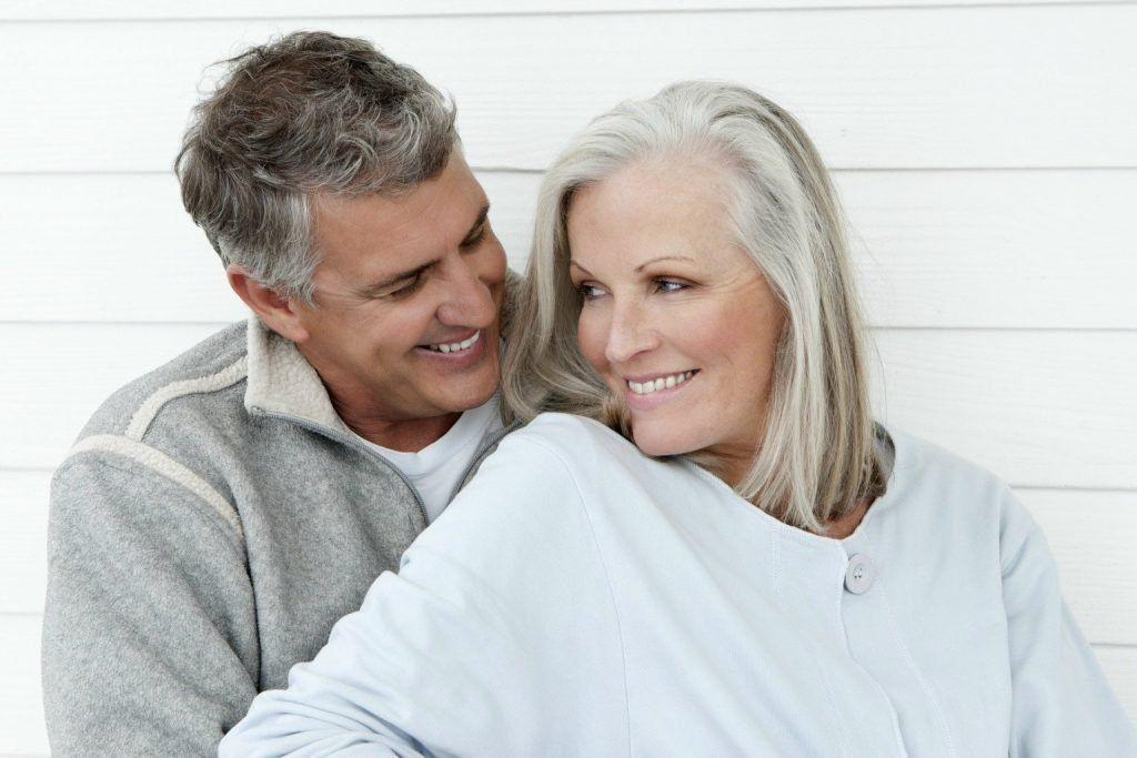 Como Namorar Um Homem Mulherengo 2