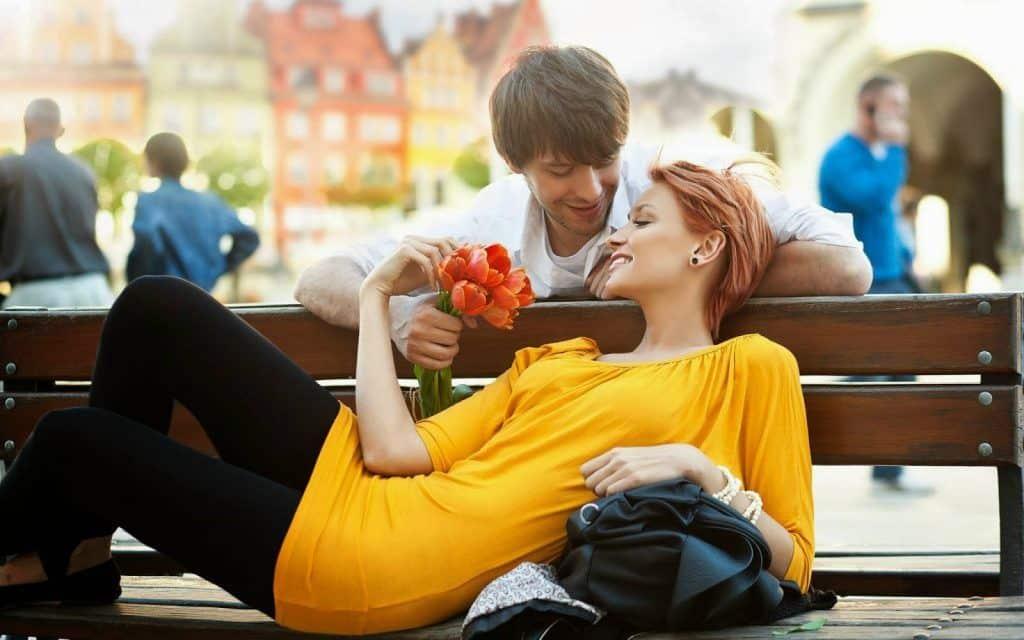 Como Seduzir Uma Mulher Casada, Dicas Para Ter sucesso Garantido 2