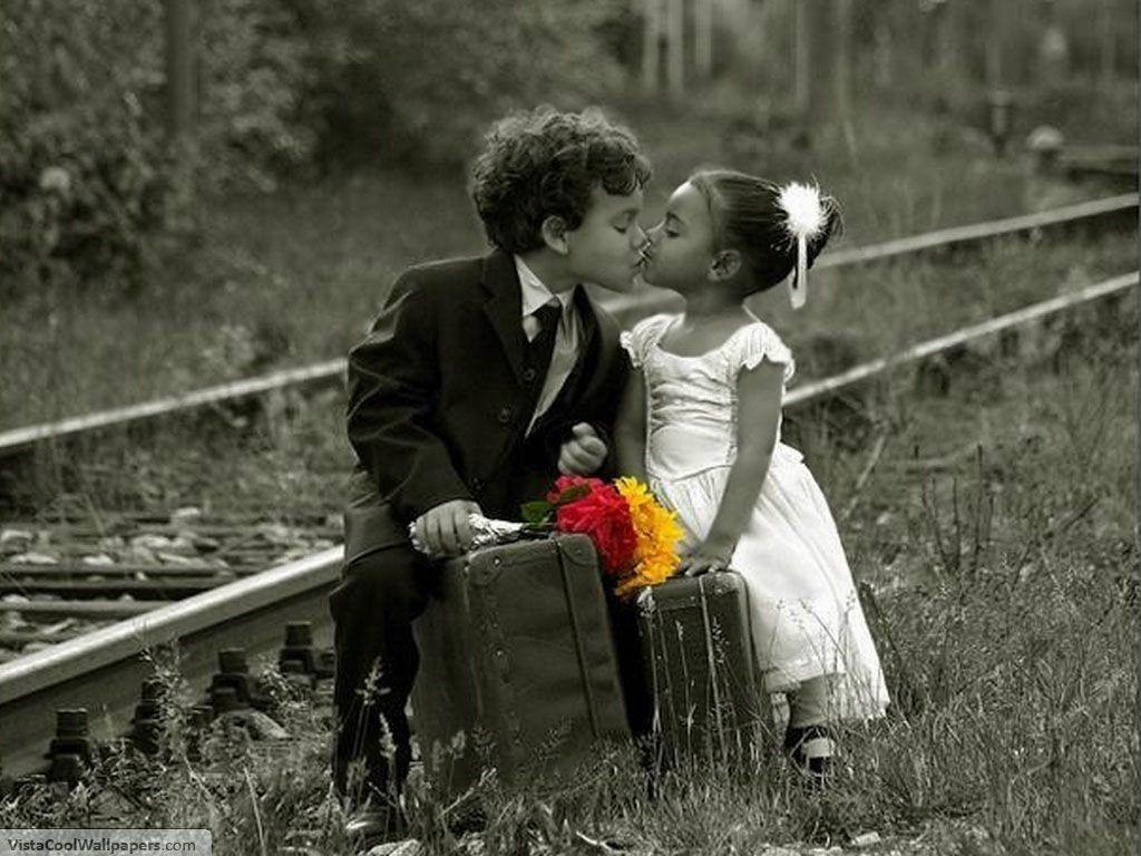 Aprenda Como Namorar Um Homem Na Cama Para sempre 2