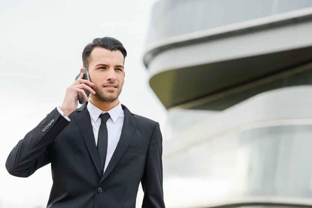 Plano Estratégico De Marketing Em cinco Passos 2