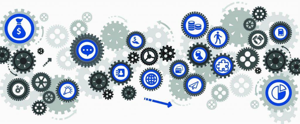 Mídias sociais, o negócio Próspero, Ou da Próxima Bolha Da Internet? 2