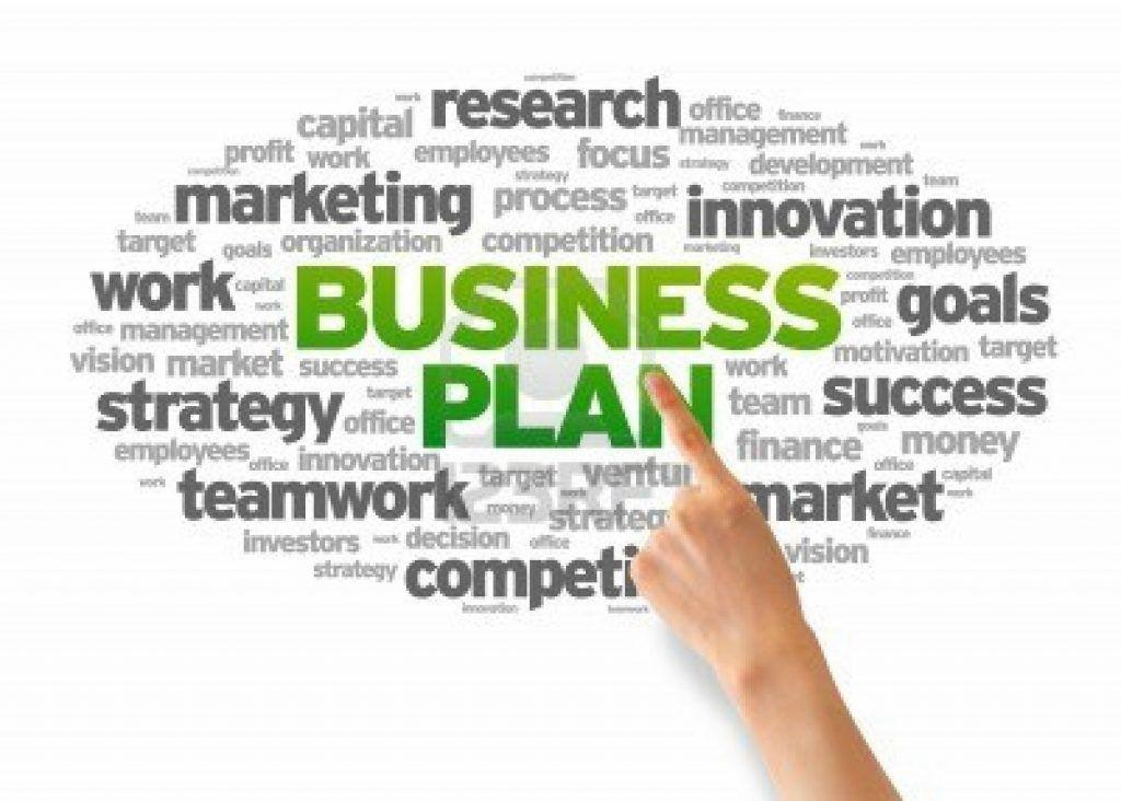 Como Estabelecer um Negócio Online Este 2019 2