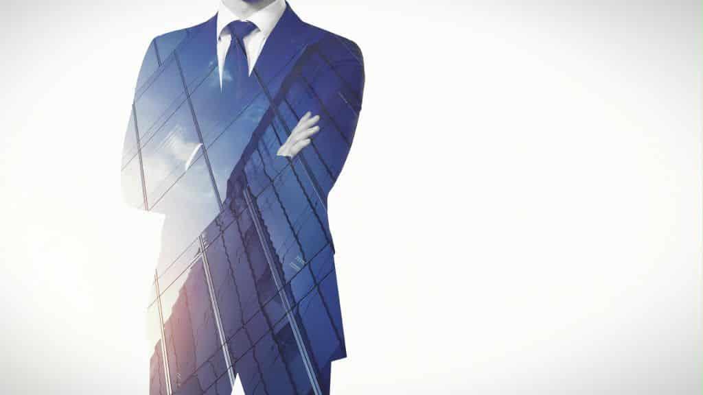 Três Formas De Empreender Um Negócio Sem Deixar O Seu Emprego 2