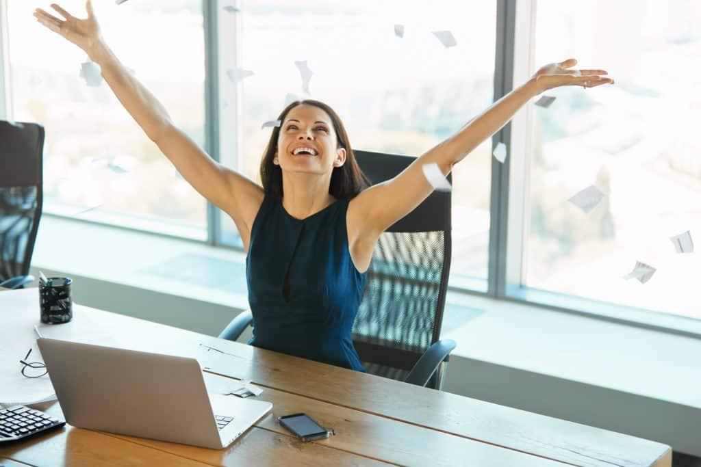 Como Criar Um Blog Usando O Blogger? 11