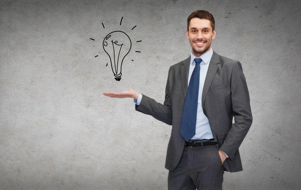 8 Passos Pro Negócio De Seus Sonhos 2