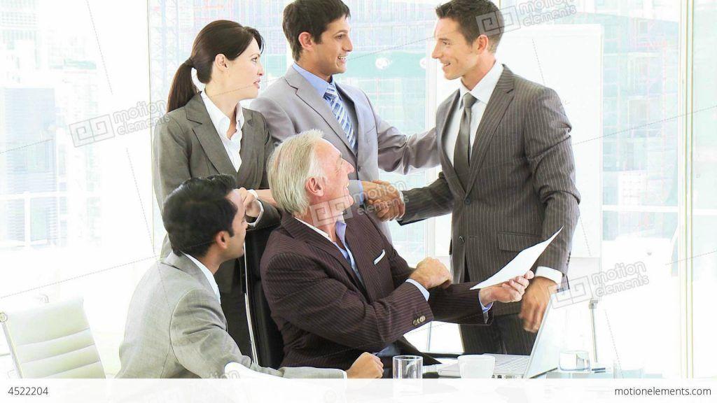 O Que É E Como Melhorar Sua Estratégia De Marketing 2