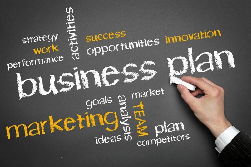 Três Exemplos De Marcas Integração Com E-Mail Marketing Nas Redes sociais 2